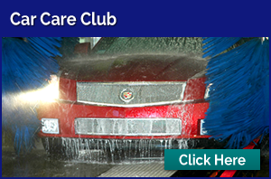 car-care-club-button