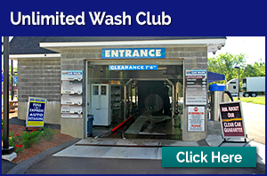 unlimited-wash-club-button