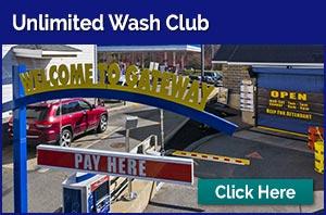 unlimited-wash-club-button